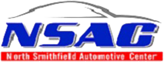 North Smithfield Automotive Center | Auto Repair & Service in North Smithfield, RI